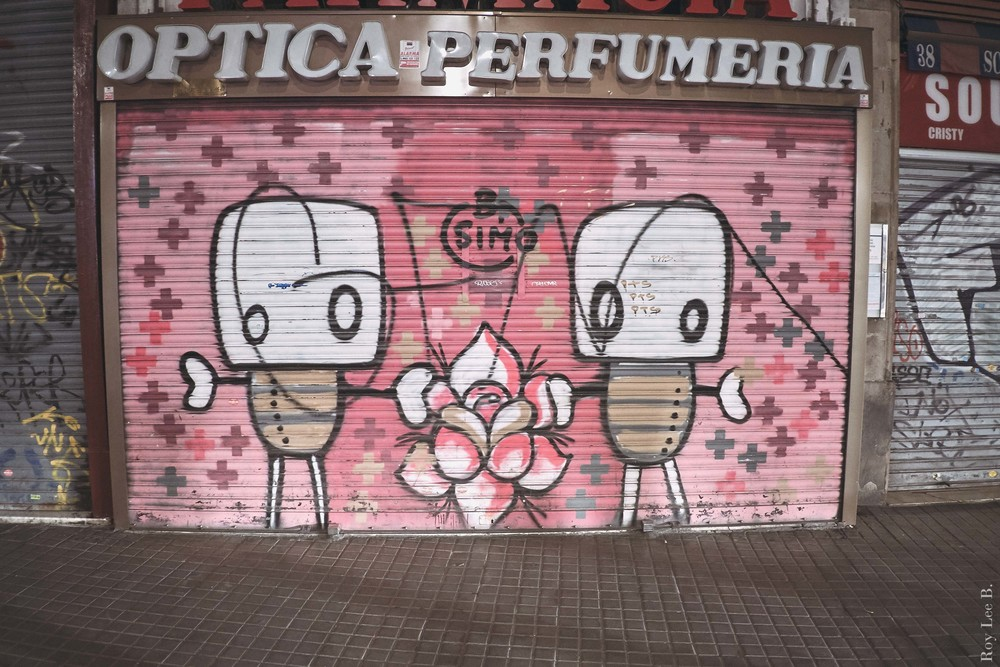 Barcelona-81.JPG