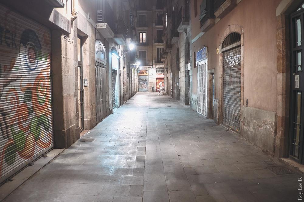 Barcelona-83.JPG