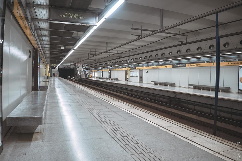Barcelona-90.JPG