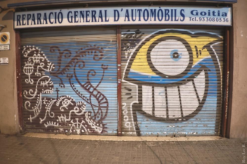Barcelona-98.JPG