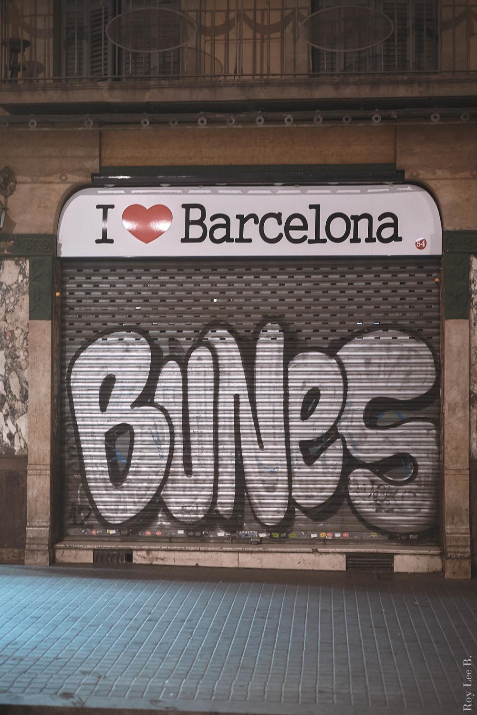Barcelona-180.JPG