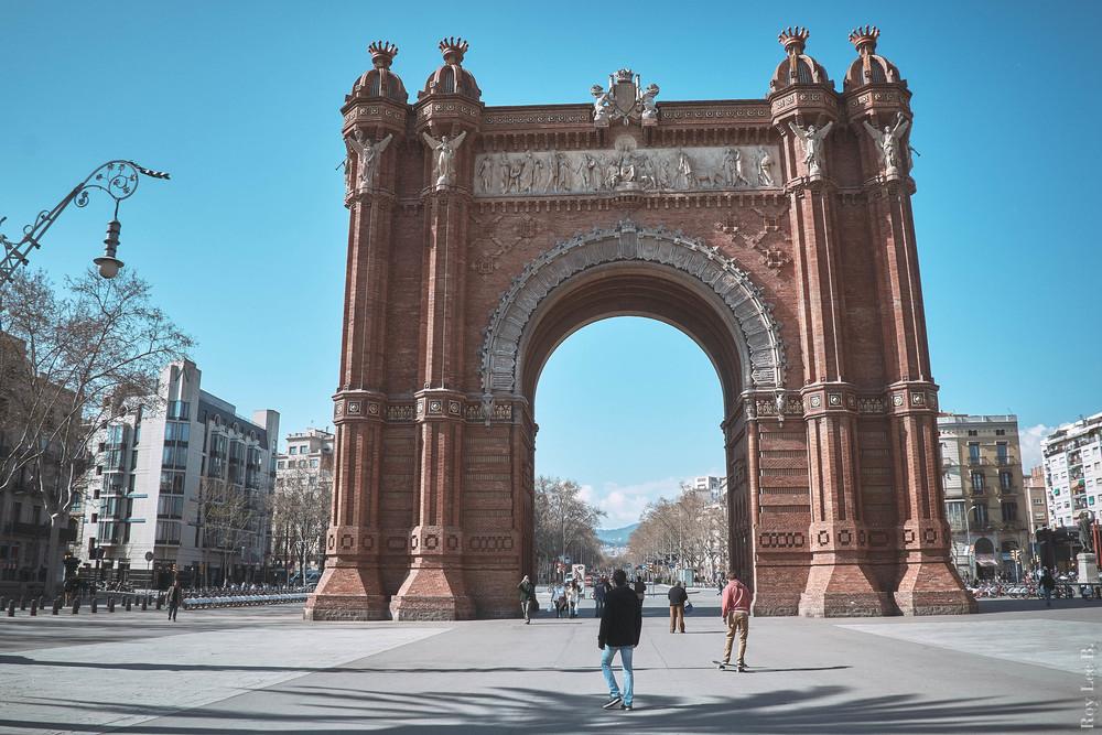 Barcelona-169.JPG