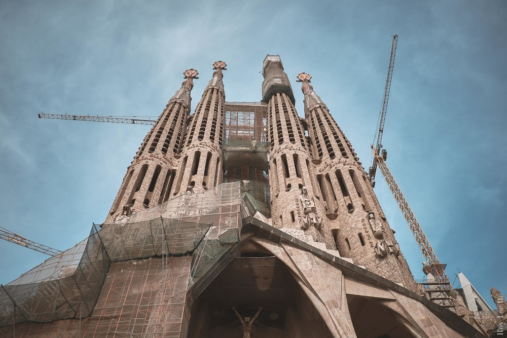 Barcelona-206.JPG