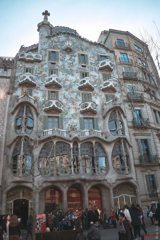 Barcelona-216.JPG