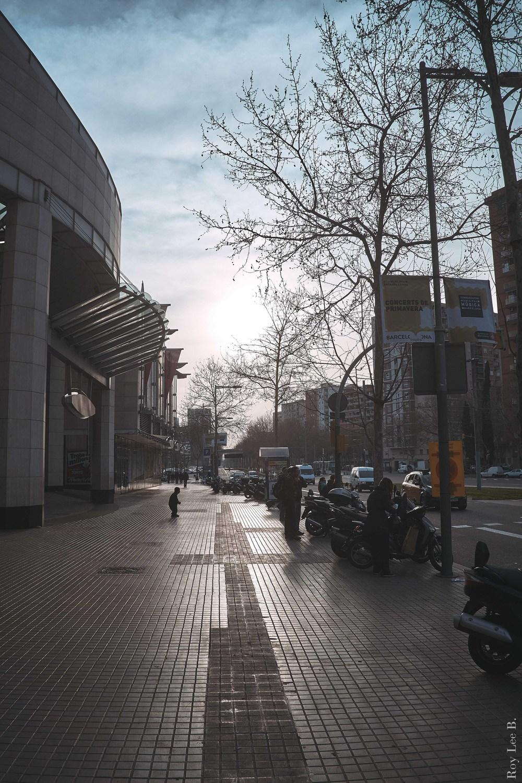 Barcelona-230.JPG