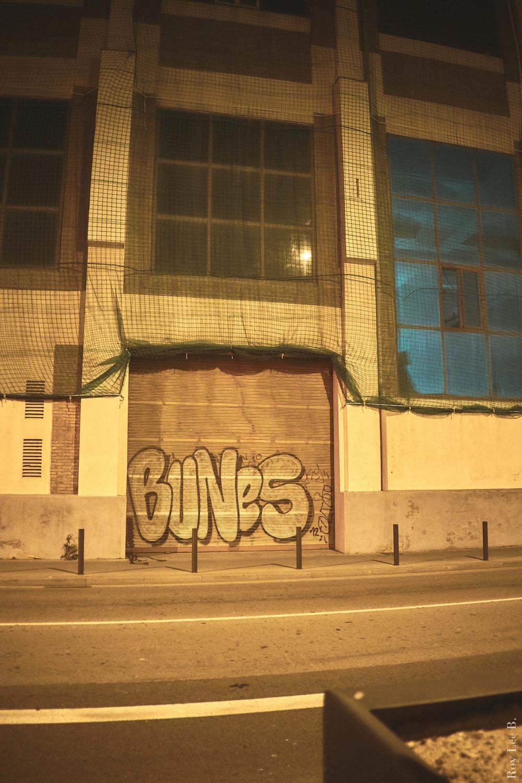 Barcelona-251.JPG