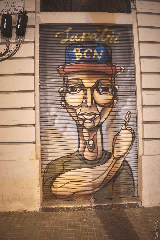 Barcelona-271.JPG