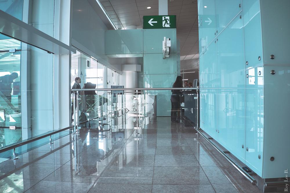 Barcelona-312.JPG