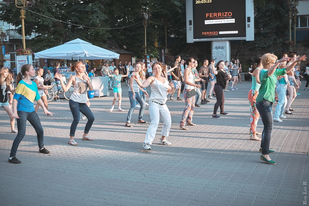 Ukraine_88.JPG