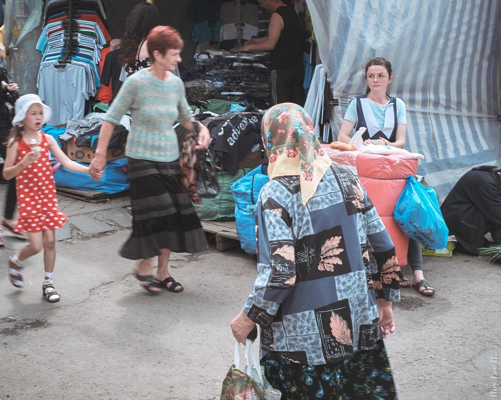 Ukraine_536.JPG