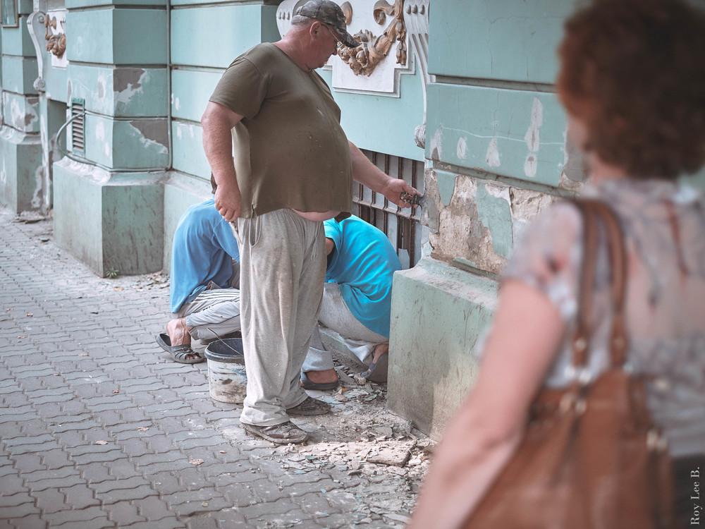 Ukraine_50.JPG