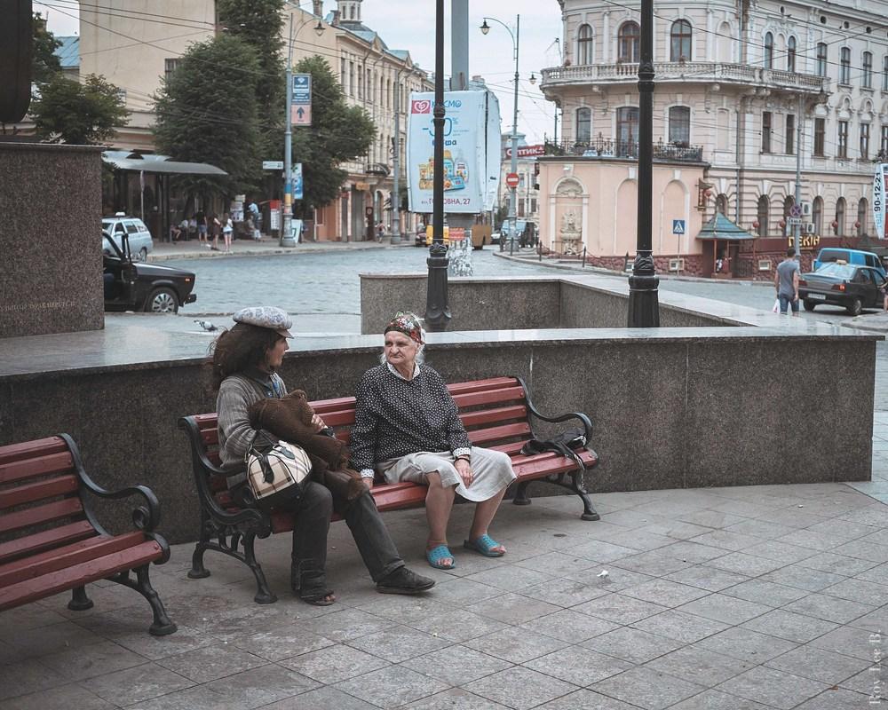 Ukraine_262.JPG