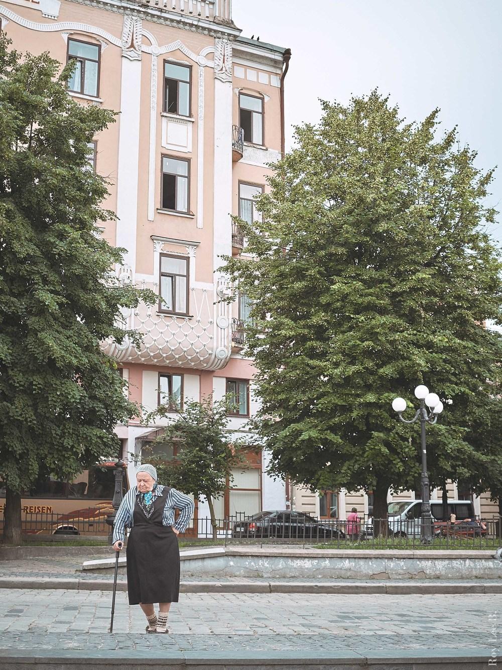 Ukraine_269.JPG