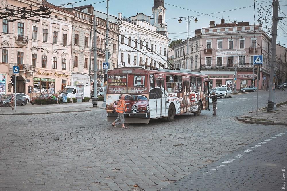 Ukraine_317.JPG