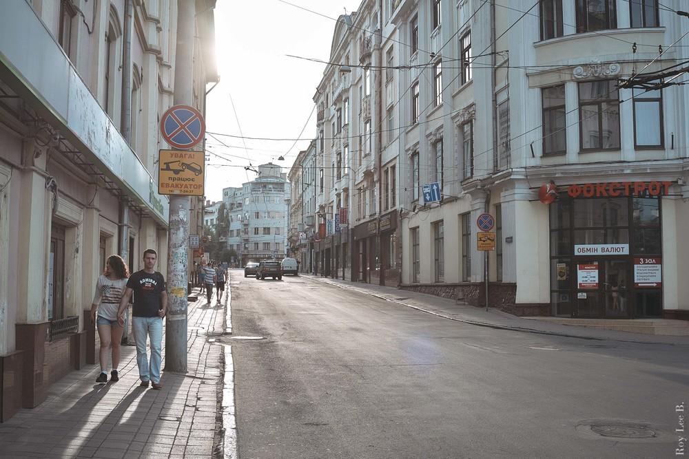Ukraine_312.JPG