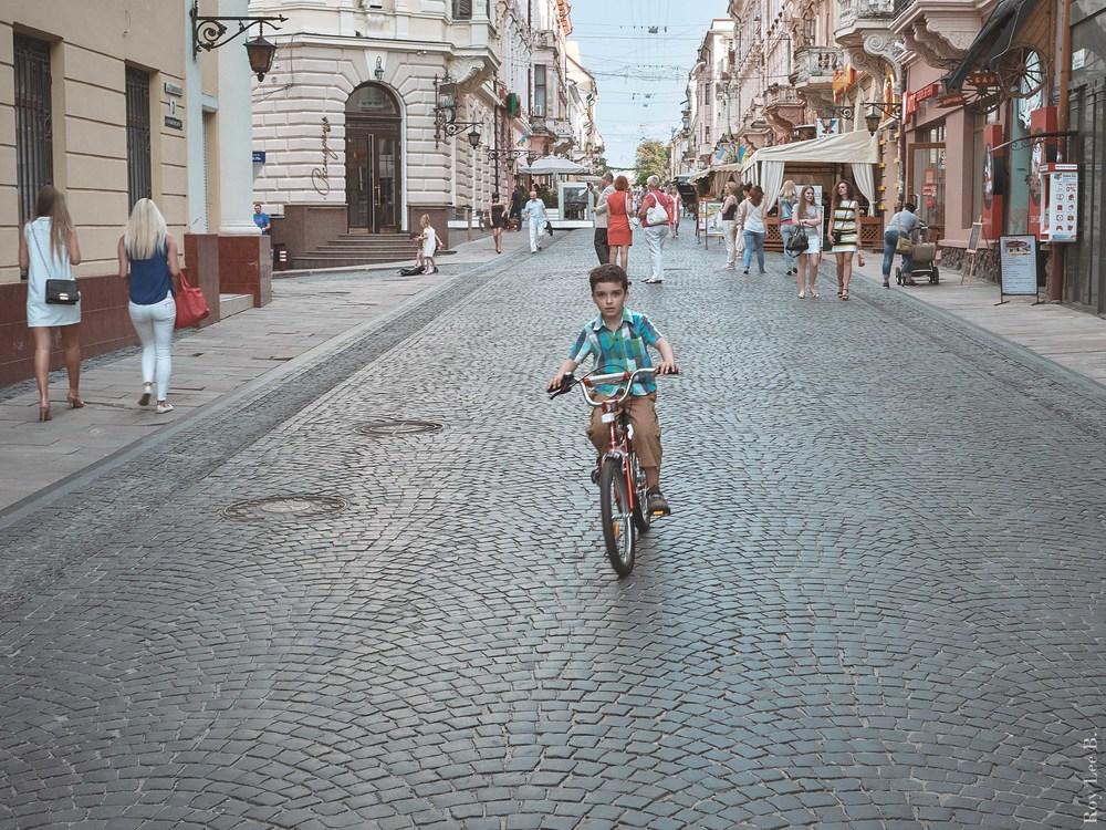 Ukraine_323.JPG