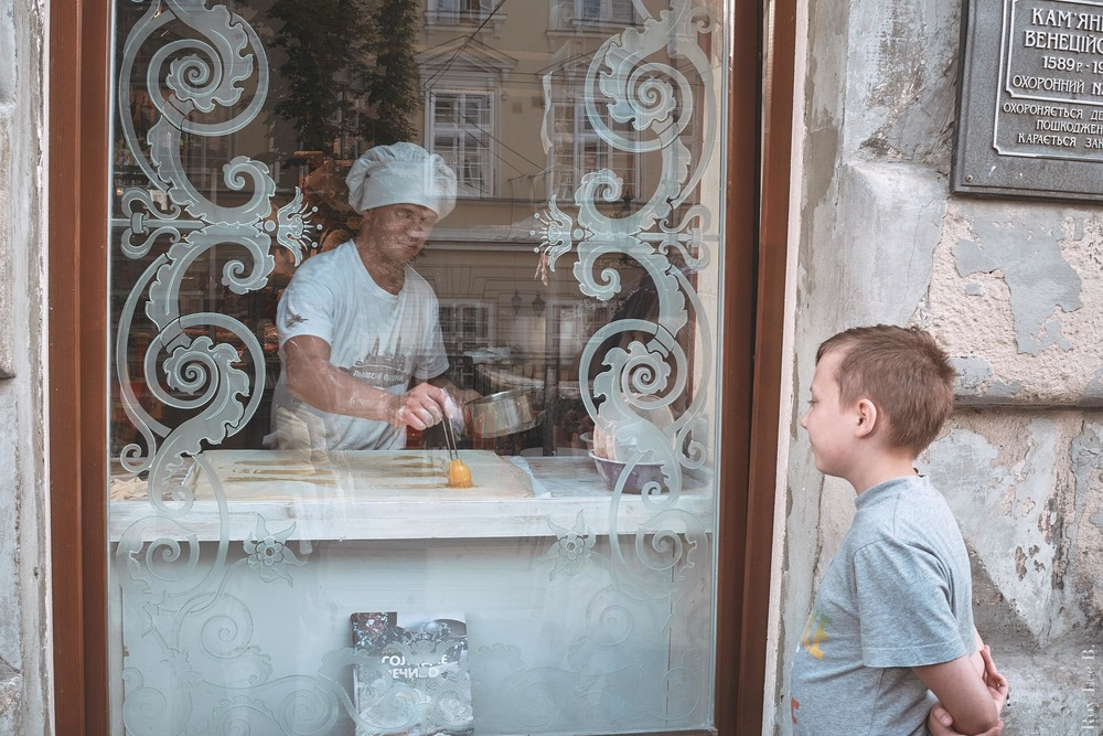 Ukraine_1054.JPG
