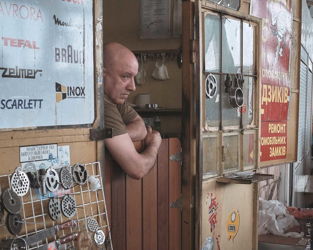 Ukraine_552.JPG