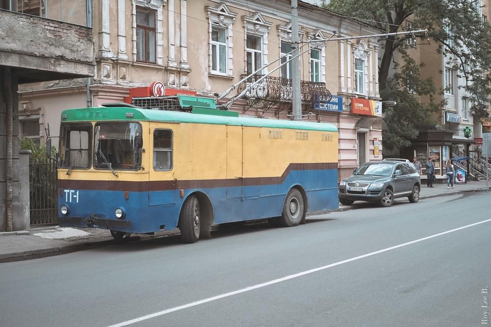 Ukraine_682.JPG