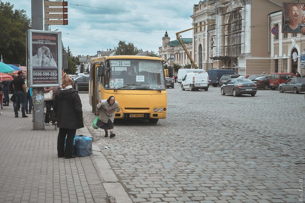 Ukraine_678.JPG