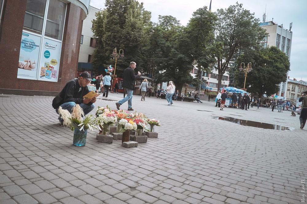 Ukraine_704.JPG