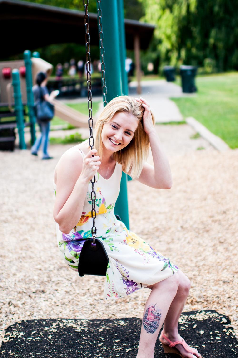 DanielleAndSeth-blog24.jpg