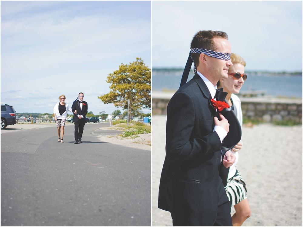 KMP-KaysiAndSteve-Wedding-3.jpg