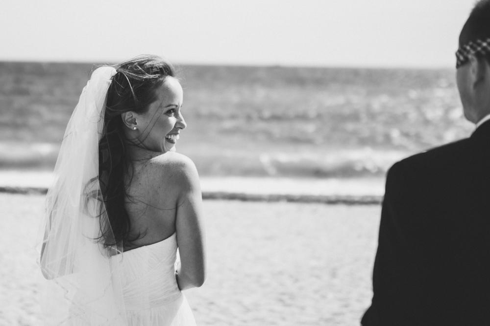 KMP-KaysiAndSteve-Wedding-10.jpg