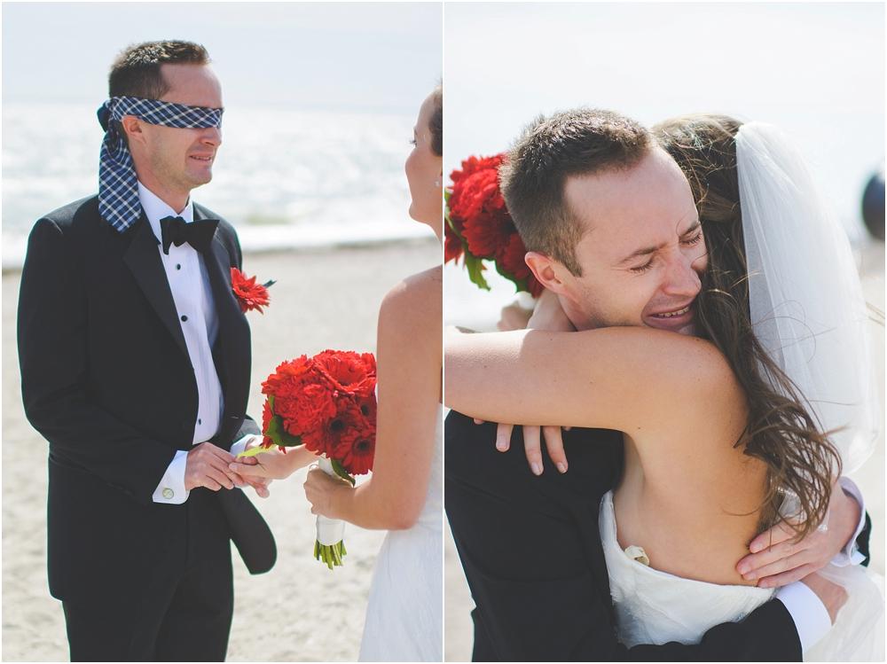 KMP-KaysiAndSteve-Wedding-11.jpg