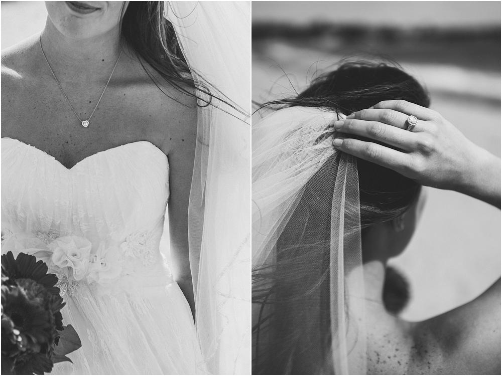 KMP-KaysiAndSteve-Wedding-84.jpg
