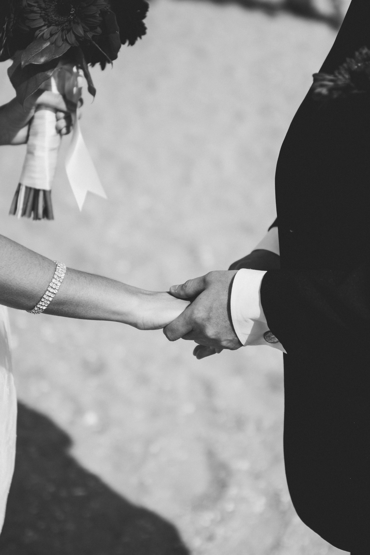 KMP-KaysiAndSteve-Wedding-18.jpg