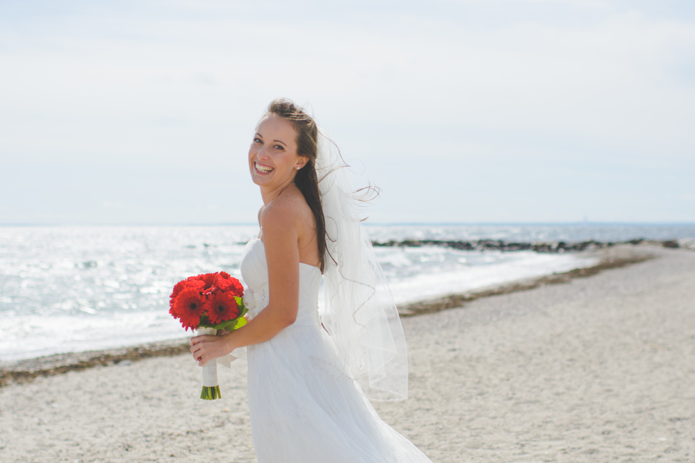 KMP-KaysiAndSteve-Wedding-26.jpg