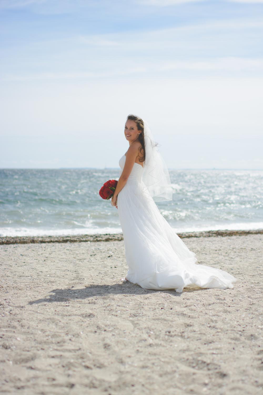 KMP-KaysiAndSteve-Wedding-27.jpg
