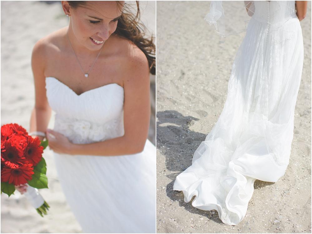 KMP-KaysiAndSteve-Wedding-90.jpg