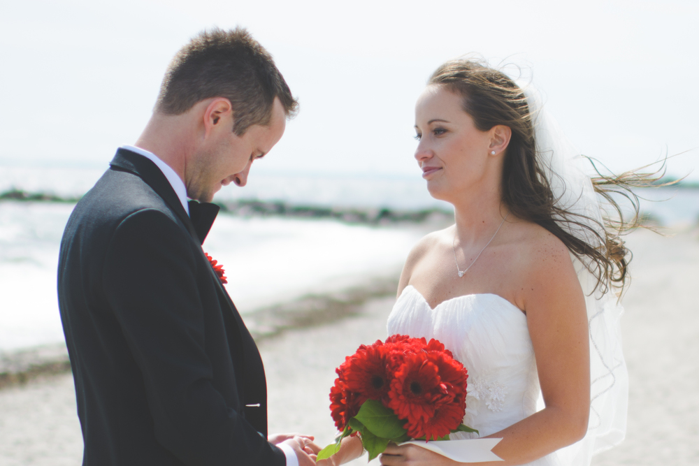 KMP-KaysiAndSteve-Wedding-50.jpg