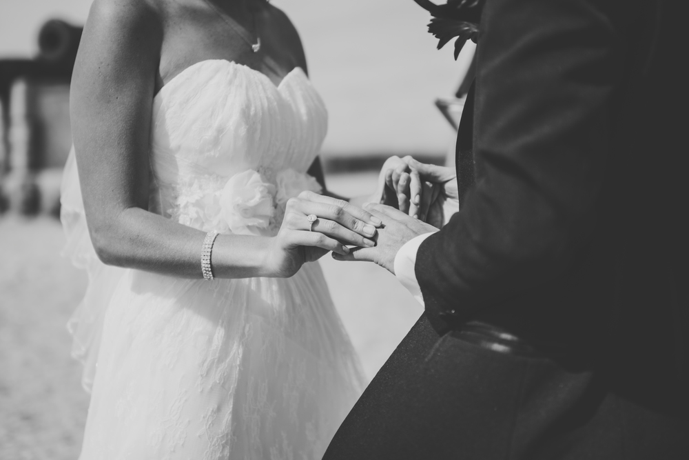 KMP-KaysiAndSteve-Wedding-67.jpg