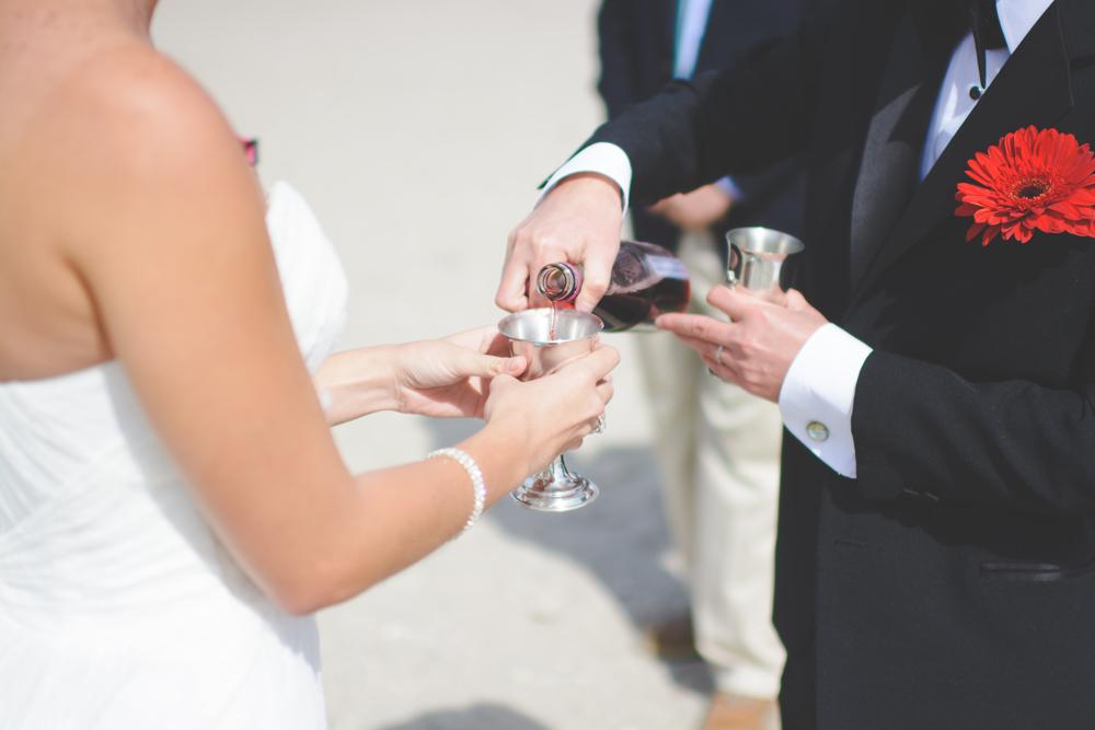 KMP-KaysiAndSteve-Wedding-69.jpg
