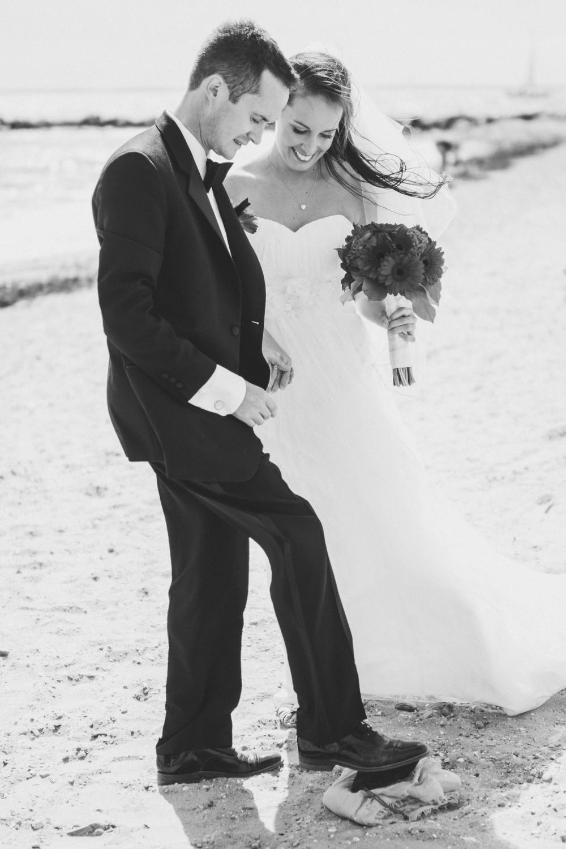 KMP-KaysiAndSteve-Wedding-75.jpg