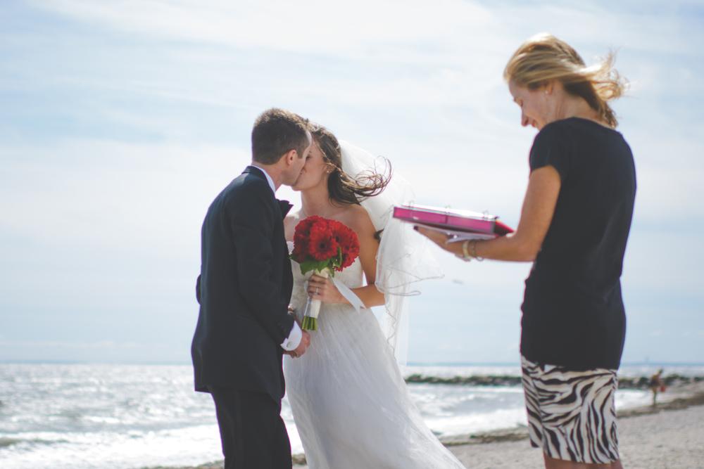 KMP-KaysiAndSteve-Wedding-76.jpg