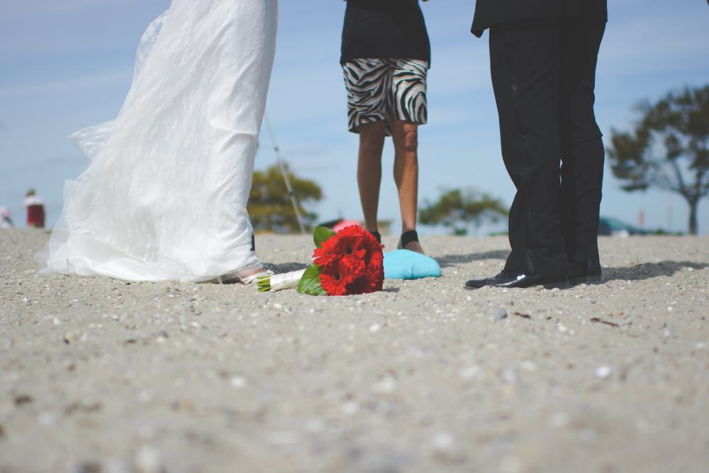 KMP-KaysiAndSteve-Wedding-68.jpg