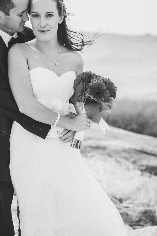 KMP-KaysiAndSteve-Wedding-125.jpg