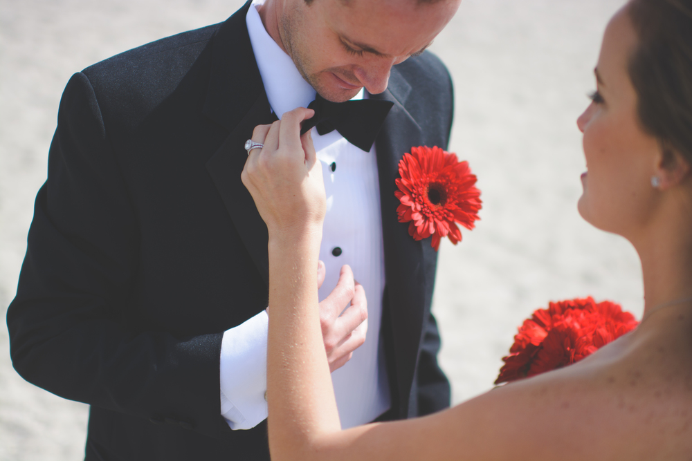 KMP-KaysiAndSteve-Wedding-92.jpg