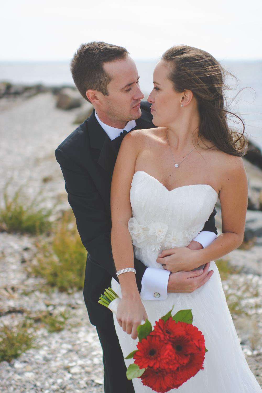 KMP-KaysiAndSteve-Wedding-124.jpg