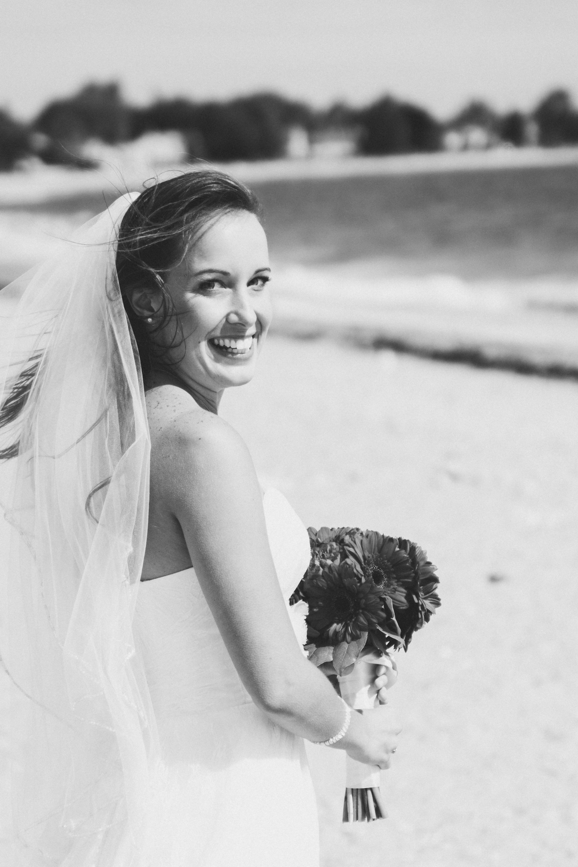 KMP-KaysiAndSteve-Wedding-32.jpg