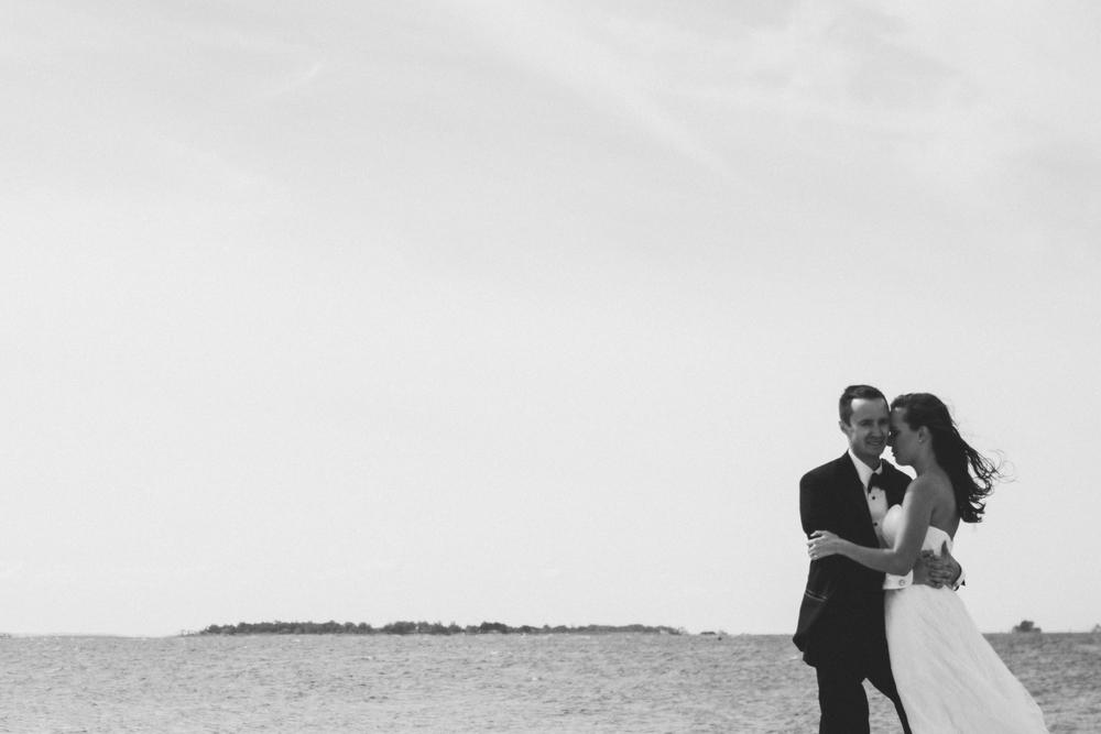 KMP-KaysiAndSteve-Wedding-111.jpg