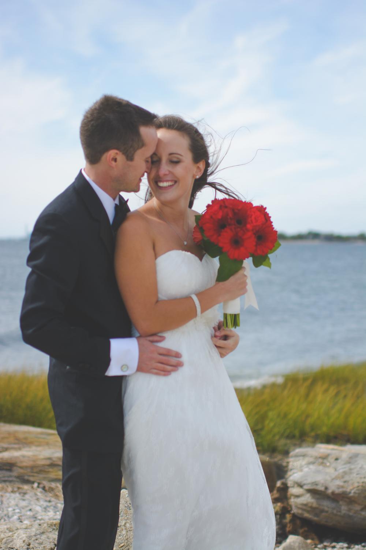 KMP-KaysiAndSteve-Wedding-116.jpg