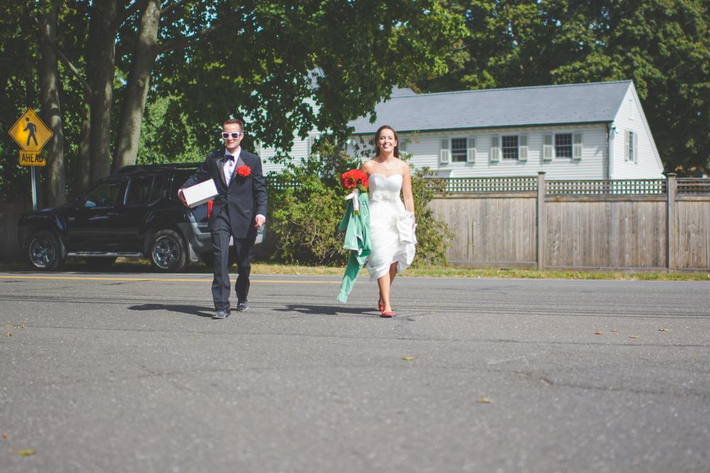 KMP-KaysiAndSteve-Wedding-144.jpg