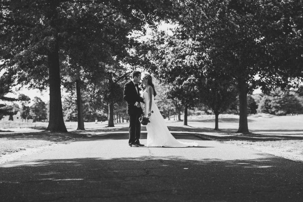 KMP-KaysiAndSteve-Wedding-150.jpg