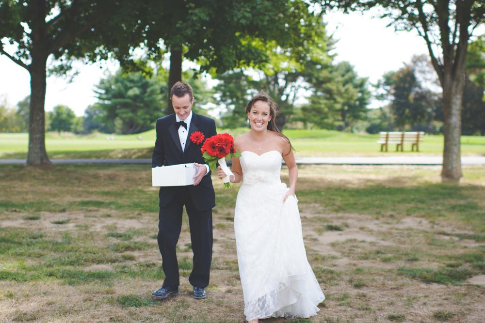 KMP-KaysiAndSteve-Wedding-152.jpg