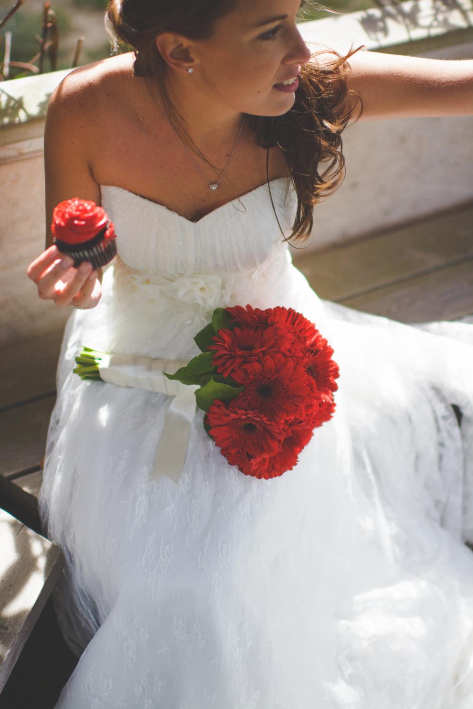 KMP-KaysiAndSteve-Wedding-159.jpg